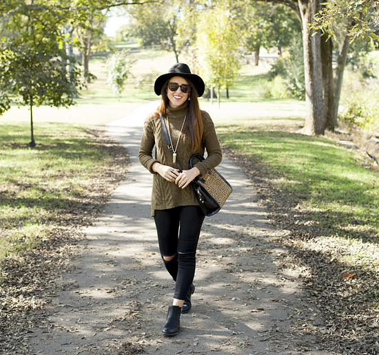 Jess-Here-and-Now-Chelsea-Boots2