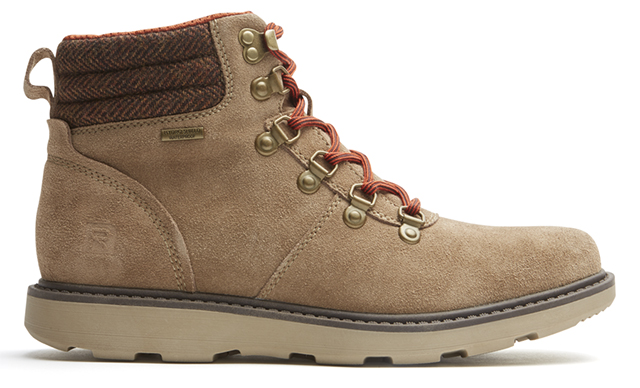 boat-builders-d-ring-plaintoe-boots_cropped
