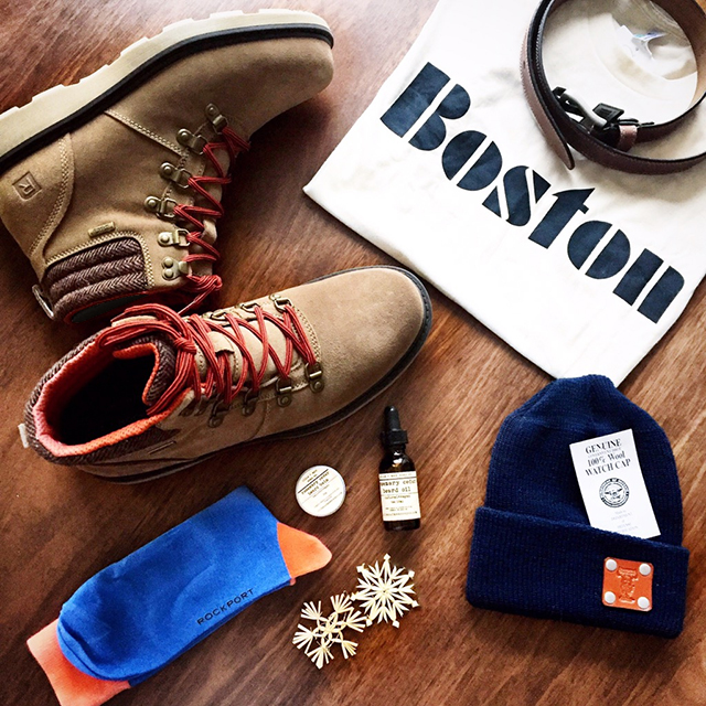 mens-boots-sweepstakes_blog